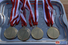 maraton-przedszkolakow-1