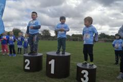 maraton-przedszkolakow-10