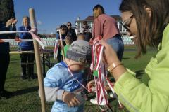 maraton-przedszkolakow-12