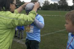 maraton-przedszkolakow-13