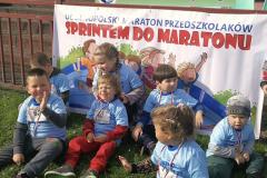 maraton-przedszkolakow-14