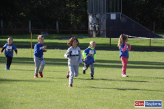 maraton-przedszkolakow-5