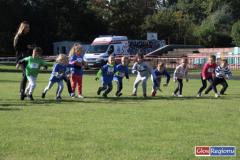maraton-przedszkolakow-6