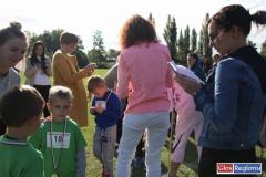 maraton-przedszkolakow-7