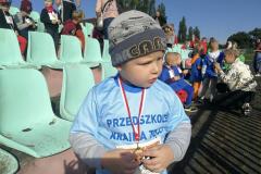 maraton-przedszkolakow-8