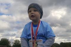 maraton-przedszkolakow-9