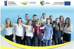 modernizacja-ksztalcenia-2