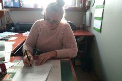 Umowy-o-praktyki-2