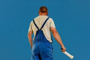 Zapytanie cenowe – remont łazienki